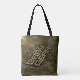 Baby-Gang-Fördermaschine Tasche