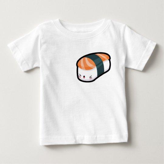 Baby-Grund Nigiri T - Shirt