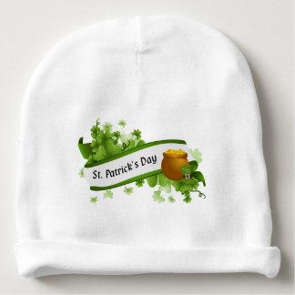 Baby-Hut Babymütze