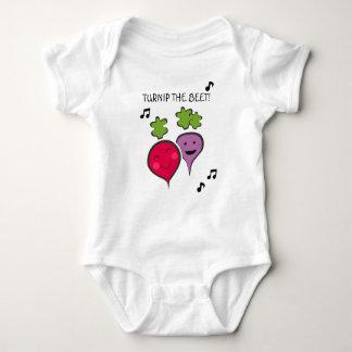 Baby-Kleidung Baby Strampler