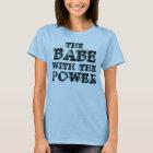 Baby-Mit-D-Power T-Shirt