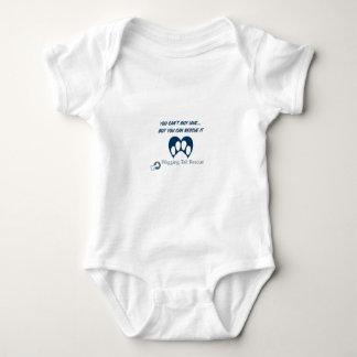 Baby Onsie Baby Strampler