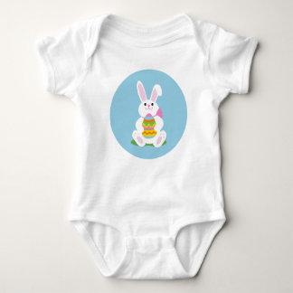 Kinderkleidung des Designers Ladiebug
