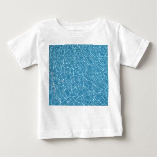 Baby pool2 T - Shirt