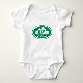 Baby-Pullover Baby Strampler