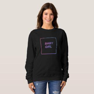 Baby-Sweatshirt Sweatshirt