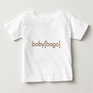 babybogo tshirts