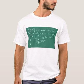babyseal T-Shirt