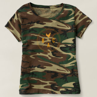BAC-Dollar-Jäger T-shirt