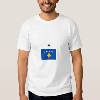 BAC+u+kry, USA-Flagge, 800px-Flag_of… - Besonders Tshirt