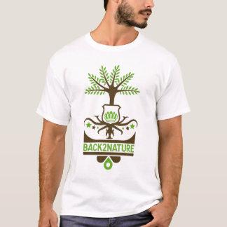 Back2Earth2 T-Shirt