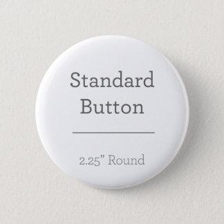 Badge Rond 5 Cm Faites votre propre bouton