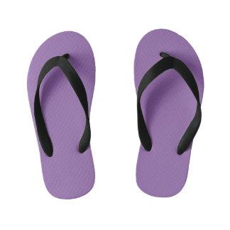 BADINE des sandales de style de lanière des