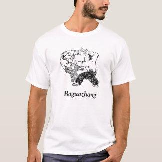 Baguazhang2 T-Shirt