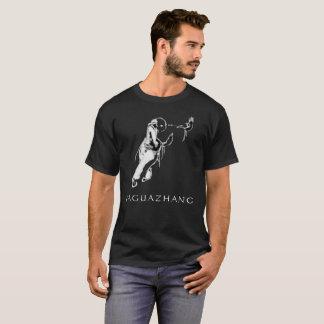 BAGUAZHANG 1 T-Shirt