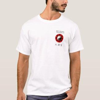 Baguazhang Logo-Shirt T-Shirt