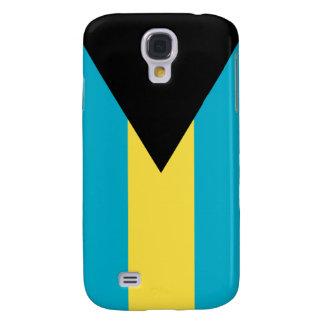 Bahamas Galaxy S4 Hülle