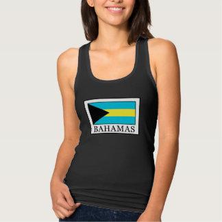 Bahamas Tank Top