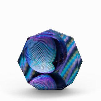 Ball reflektieren 1 auszeichnung