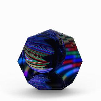Ball reflektieren 3 auszeichnung