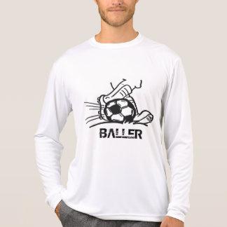 Baller T - Shirt