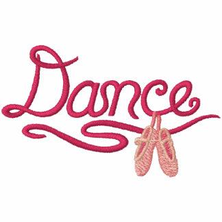 Ballerina - Tanz