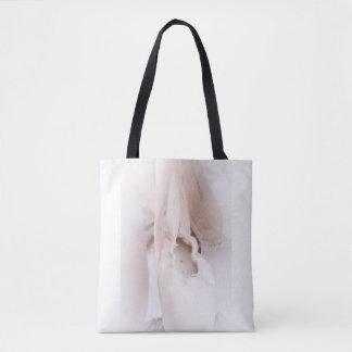 Ballett Pointe Taschen-Tasche Tasche