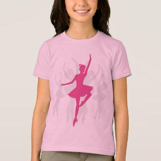 ballett T-Shirt