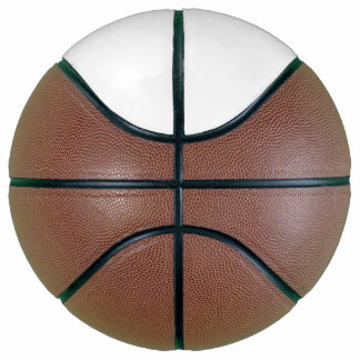 Ballon De Basket Basket-ball