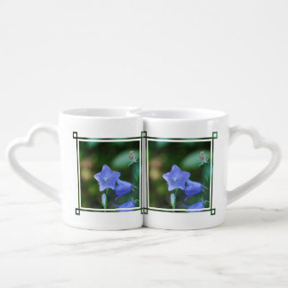 balloon-flower-10 mugs amoureux