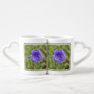 balloon-flower-27.jpg set mugs duo
