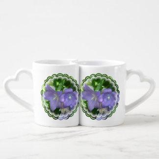 balloon-flower-2 mug amoureux