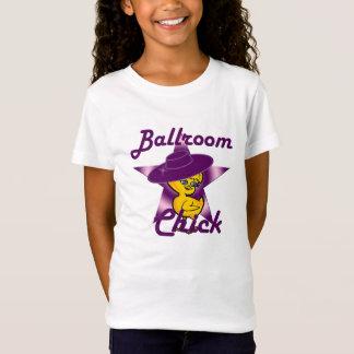 Ballsaal-Küken #9 T-Shirt