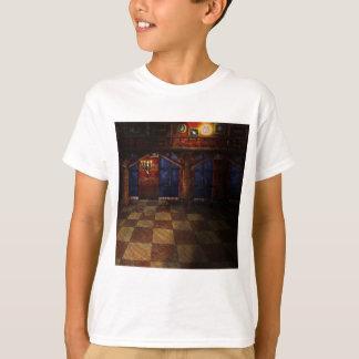 Ballsaal T-Shirt