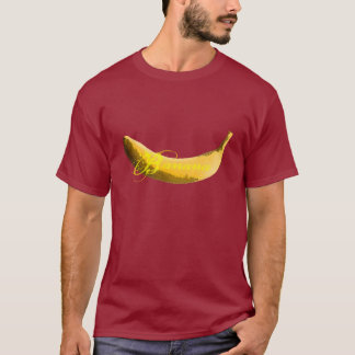 Banane T-Shirt