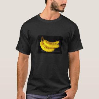 Bananen-Shirt T-Shirt