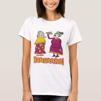 Banannies! T-Shirt