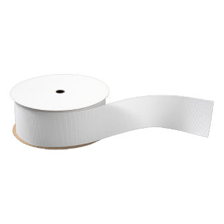 "Band - 1,5"" Grosgrain Ripsband"