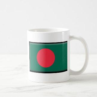 Bangladesch Kaffeetasse