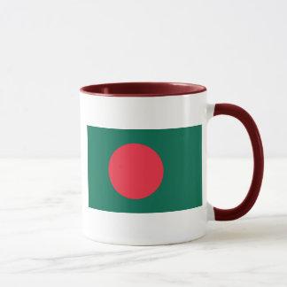 Bangladesch Tasse