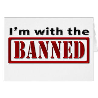 Banned-2015.png Grußkarte