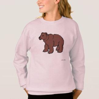 Bär 44 sweatshirt