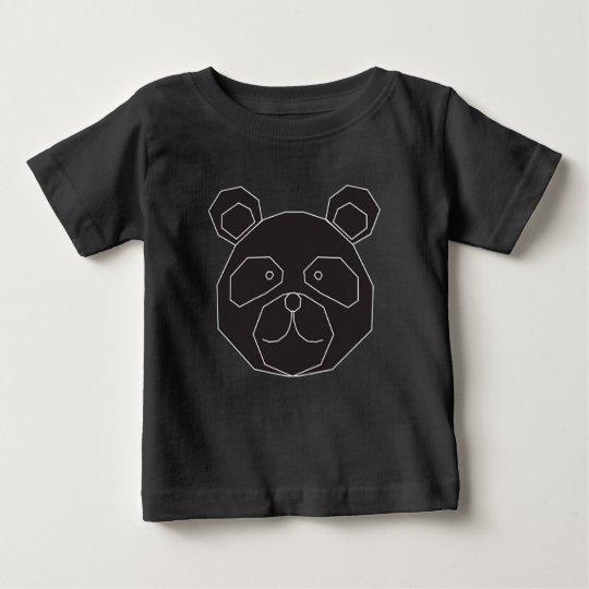 Bär Baby T-shirt