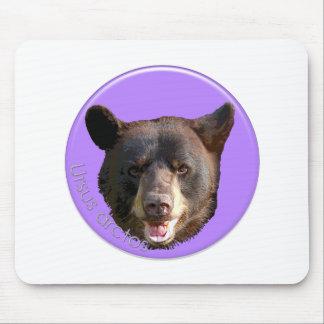 Bär Mousepad