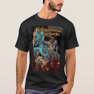 Barbaren von Lemuria T-Shirt