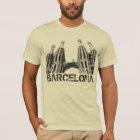 Barcelona-T - Shirt