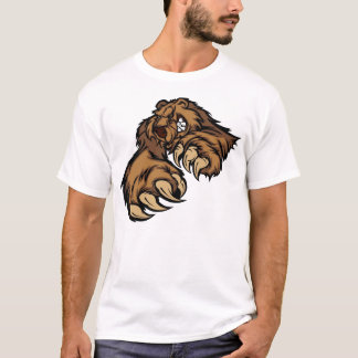 Bärn-Shirt T-Shirt