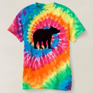Bärnenergie T-shirt
