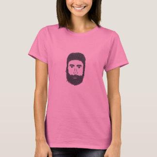 Bart-Mann T-Shirt