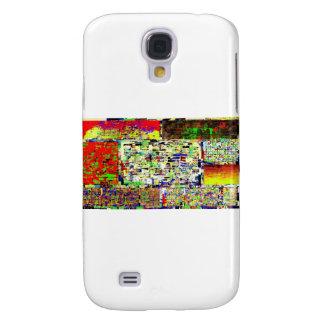 Basar Galaxy S4 Hülle